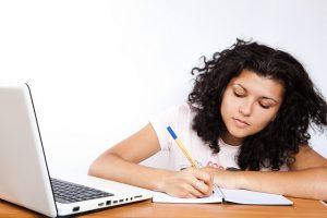 FIES: Saiba quando iniciar o pagamento do saldo devedor